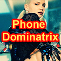 Live Domination Phone Sex Hotlines